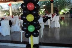 baloes carolfestas (1)
