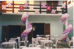 baloes carolfestas (10)