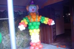 baloes carolfestas (11)