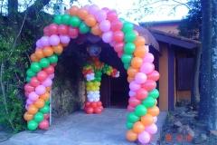baloes carolfestas (12)
