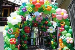 baloes carolfestas (14)