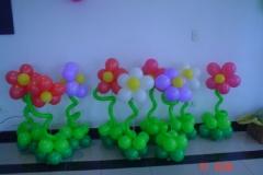 baloes carolfestas (2)