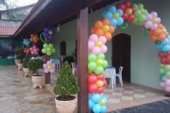 baloes carolfestas (21)