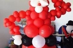 baloes carolfestas (23)