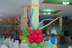 baloes carolfestas (5)