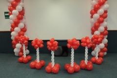 baloes carolfestas (6)