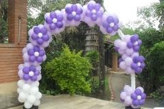 baloes carolfestas (8)