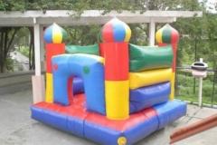 brinquedoscarolfestas (11)