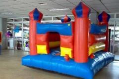 brinquedoscarolfestas (13)