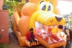 brinquedoscarolfestas (5)