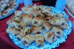 buffet (4)