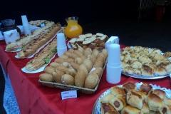 buffet (5)