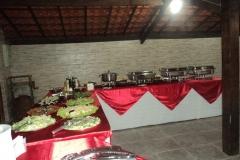 buffet (6)