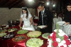 buffet (8)