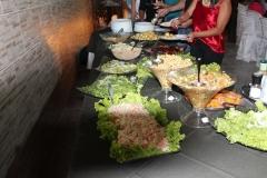 buffet (9)