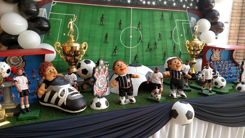 carolfestas_futebol (1)