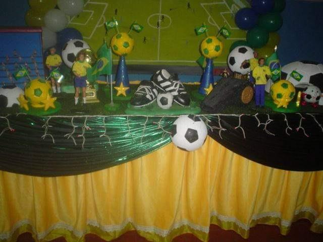 carolfestas_futebol-11