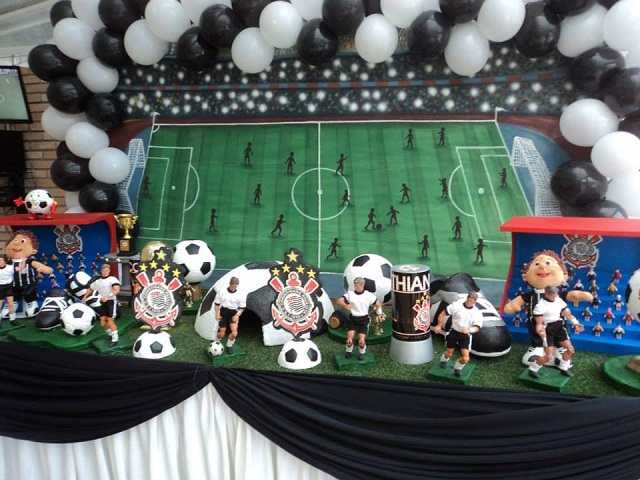 carolfestas_futebol-12
