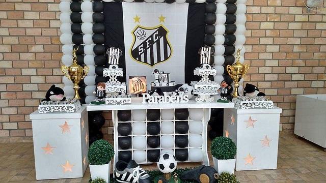 carolfestas_futebol-8