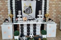 carolfestas_futebol-2