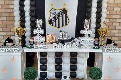 carolfestas_futebol-3
