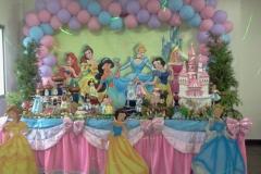 tema princesas (1)