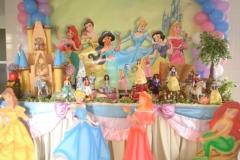 tema princesas (2)