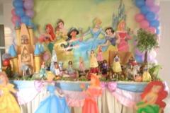 tema princesas (3)