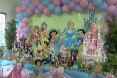 tema princesas (4)