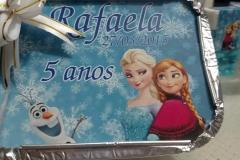 carolfestas_provencal (31)d