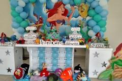 tema festa infanil em osasco (4)